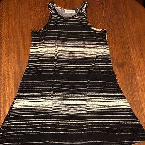 Veronica M Aline shift dress
